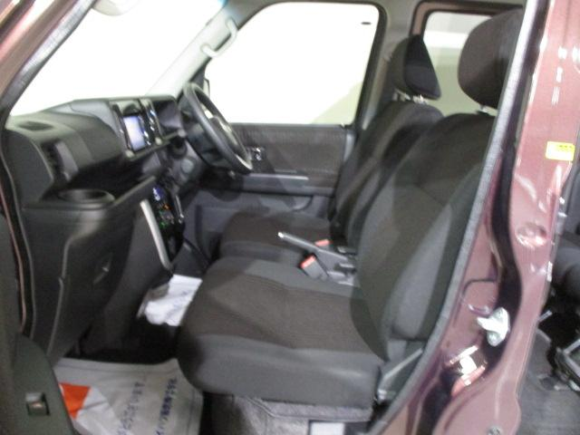 カスタムターボRSリミテッド SAIII スマートアシストIII フルセグナビ バックカメラ ドライブレコーダー LEDヘッドライト キーレスエントリー アイドリングストップ 両側スライドドア片側電動スライドドア(35枚目)