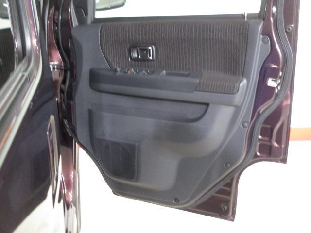 カスタムターボRSリミテッド SAIII スマートアシストIII フルセグナビ バックカメラ ドライブレコーダー LEDヘッドライト キーレスエントリー アイドリングストップ 両側スライドドア片側電動スライドドア(50枚目)