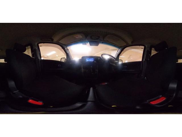 カスタムターボRSリミテッド SAIII スマートアシストIII フルセグナビ バックカメラ ドライブレコーダー LEDヘッドライト キーレスエントリー アイドリングストップ 両側スライドドア片側電動スライドドア(51枚目)