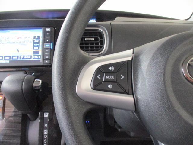 X VS SAIII スマートアシストIII 両側電動スライドドア フルセグナビ パノラマモニター ドライブレコーダー キーフリーシステム アイドリングストップ機構(15枚目)