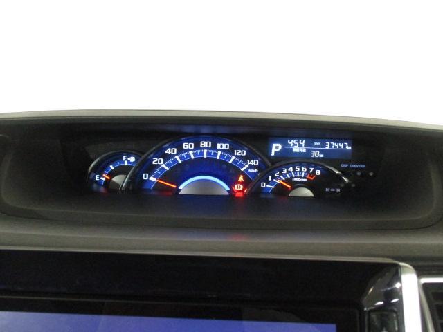 カスタムRS トップエディションSAII ターボエンジン スマートアシストII 両側電動スライドドア 8インチフルセグナビ バックカメラ ETC車載器 キーフリーシステム プッシュボタンスタート LEDヘッドライト(5枚目)