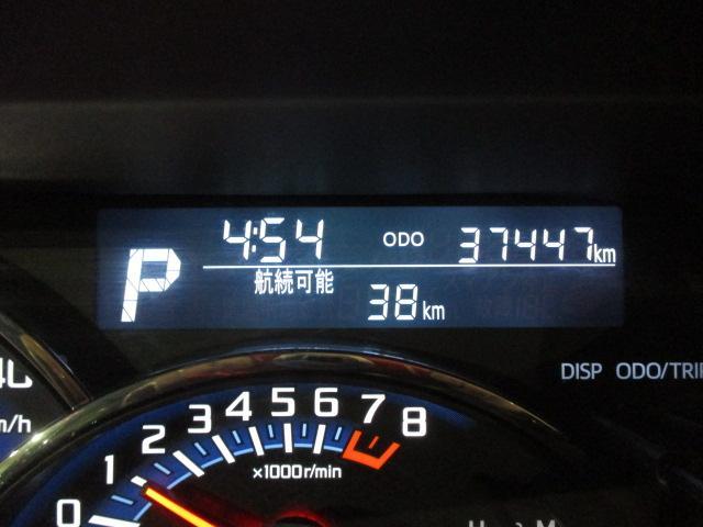 カスタムRS トップエディションSAII ターボエンジン スマートアシストII 両側電動スライドドア 8インチフルセグナビ バックカメラ ETC車載器 キーフリーシステム プッシュボタンスタート LEDヘッドライト(6枚目)