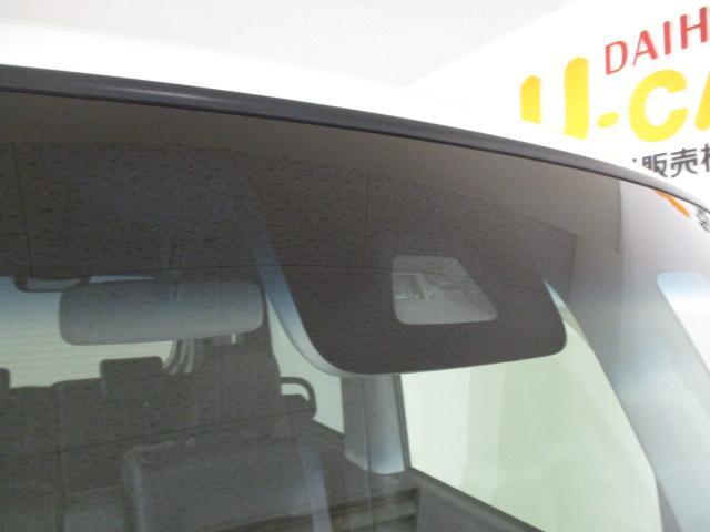 カスタムRS トップエディションSAII ターボエンジン スマートアシストII 両側電動スライドドア 8インチフルセグナビ バックカメラ ETC車載器 キーフリーシステム プッシュボタンスタート LEDヘッドライト(12枚目)