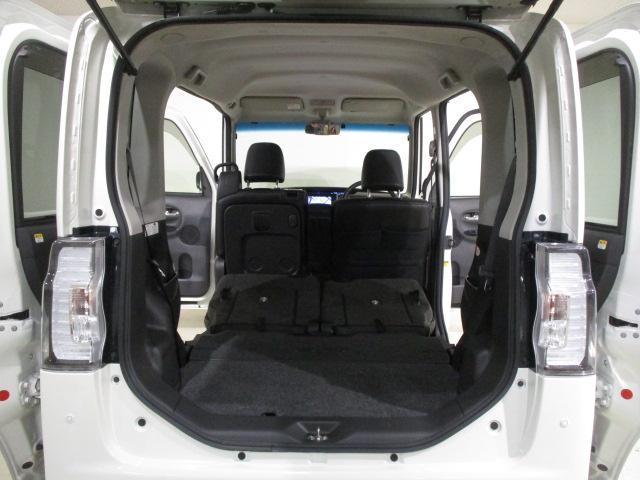 カスタムRS トップエディションSAII ターボエンジン スマートアシストII 両側電動スライドドア 8インチフルセグナビ バックカメラ ETC車載器 キーフリーシステム プッシュボタンスタート LEDヘッドライト(14枚目)