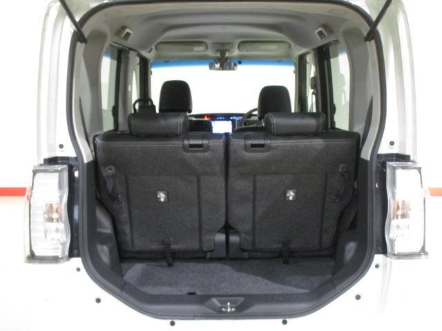 カスタムRS トップエディションSAII ターボエンジン スマートアシストII 両側電動スライドドア 8インチフルセグナビ バックカメラ ETC車載器 キーフリーシステム プッシュボタンスタート LEDヘッドライト(18枚目)