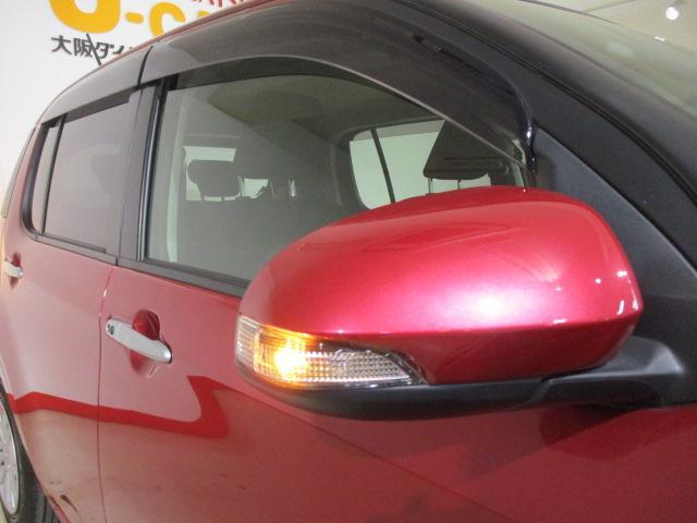 シルク SAII スマートアシストII アイドリングストップ機構 キーフリーシステム プッシュボタンスタート オートエアコン LEDヘッドライト ドライブレコーダー CDステレオ(25枚目)
