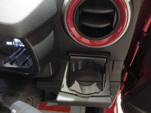 シルク SAII スマートアシストII アイドリングストップ機構 キーフリーシステム プッシュボタンスタート オートエアコン LEDヘッドライト ドライブレコーダー CDステレオ(35枚目)