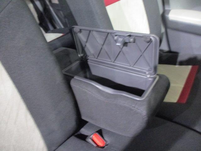 シルク SAII スマートアシストII アイドリングストップ機構 キーフリーシステム プッシュボタンスタート オートエアコン LEDヘッドライト ドライブレコーダー CDステレオ(36枚目)