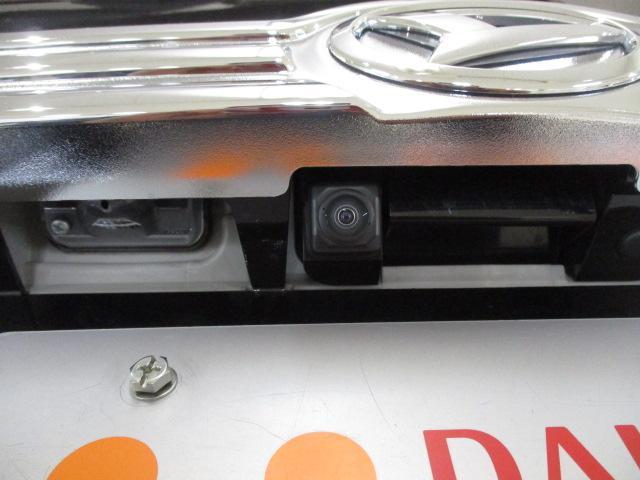 カスタムX トップエディションSAIII スマートアシストIII アイドリングストップ機構 オーディオレス アップグレードパック バックカメラ LEDヘッドライト LEDフォグランプ 両側スライドドア片側電動スライドドア 運転席シートヒーター(6枚目)