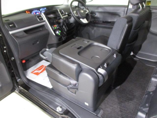 カスタムX トップエディションSAIII スマートアシストIII アイドリングストップ機構 オーディオレス アップグレードパック バックカメラ LEDヘッドライト LEDフォグランプ 両側スライドドア片側電動スライドドア 運転席シートヒーター(16枚目)