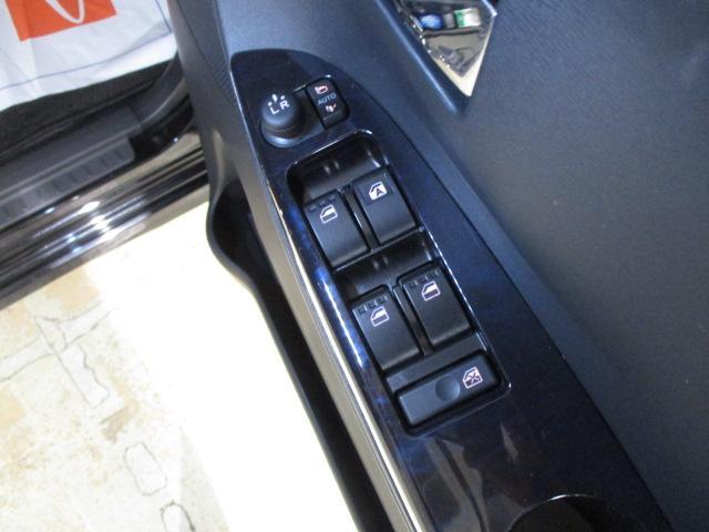 カスタムX トップエディションSAIII スマートアシストIII アイドリングストップ機構 オーディオレス アップグレードパック バックカメラ LEDヘッドライト LEDフォグランプ 両側スライドドア片側電動スライドドア 運転席シートヒーター(18枚目)