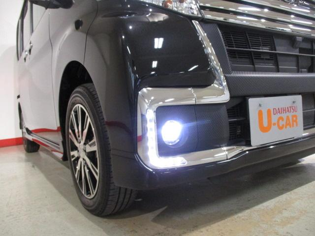カスタムX トップエディションSAIII スマートアシストIII アイドリングストップ機構 オーディオレス アップグレードパック バックカメラ LEDヘッドライト LEDフォグランプ 両側スライドドア片側電動スライドドア 運転席シートヒーター(25枚目)