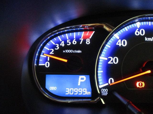 カスタム X SA スマートアシスト ワンセグナビ バックカメラ LEDヘッドライト キーフリーシステム プッシュボタンスタート 社外品ドラレコ オートエアコン アルミホイール(5枚目)