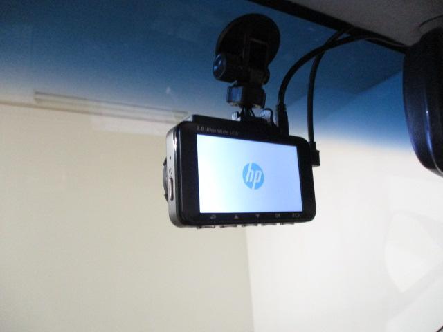 カスタム X SA スマートアシスト ワンセグナビ バックカメラ LEDヘッドライト キーフリーシステム プッシュボタンスタート 社外品ドラレコ オートエアコン アルミホイール(10枚目)