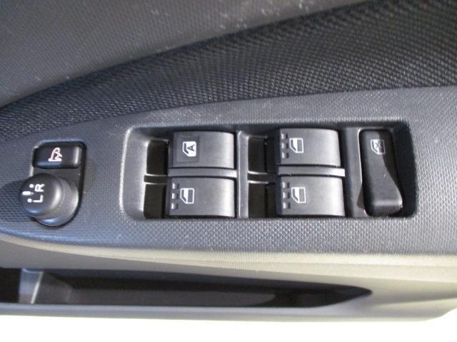 カスタム X SA スマートアシスト ワンセグナビ バックカメラ LEDヘッドライト キーフリーシステム プッシュボタンスタート 社外品ドラレコ オートエアコン アルミホイール(17枚目)