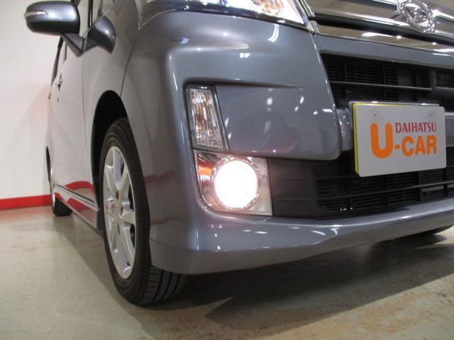 カスタム X SA スマートアシスト ワンセグナビ バックカメラ LEDヘッドライト キーフリーシステム プッシュボタンスタート 社外品ドラレコ オートエアコン アルミホイール(25枚目)