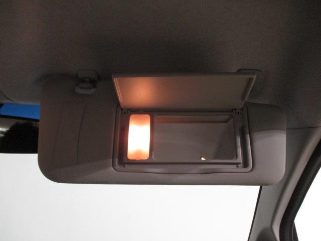 カスタム X SA スマートアシスト ワンセグナビ バックカメラ LEDヘッドライト キーフリーシステム プッシュボタンスタート 社外品ドラレコ オートエアコン アルミホイール(39枚目)