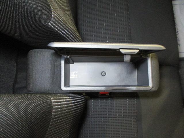 L VSスマートセレクションSA スマートアシスト ワンセグナビ キーフリーシステム プッシュボタンスタート 電動格納ドアミラー アイドリングストップ機構(32枚目)