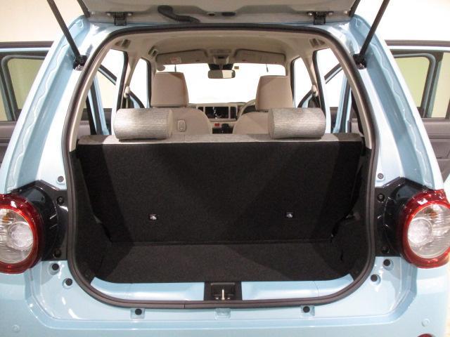 G リミテッド SAIII スマートアシストIII パノラマモニター 前席シートヒーター LEDヘッドライト キーフリーシステム プッシュボタンスタート オートエアコン アイドリングストップ機構 オーディオレス車(11枚目)