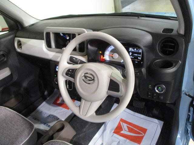 G リミテッド SAIII スマートアシストIII パノラマモニター 前席シートヒーター LEDヘッドライト キーフリーシステム プッシュボタンスタート オートエアコン アイドリングストップ機構 オーディオレス車(21枚目)