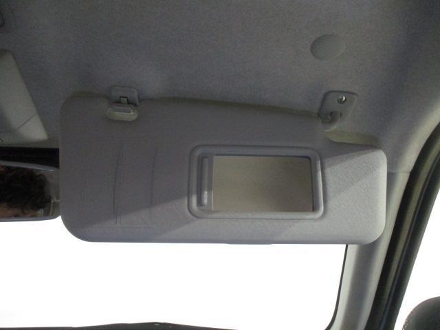 G リミテッド SAIII スマートアシストIII パノラマモニター 前席シートヒーター LEDヘッドライト キーフリーシステム プッシュボタンスタート オートエアコン アイドリングストップ機構 オーディオレス車(32枚目)