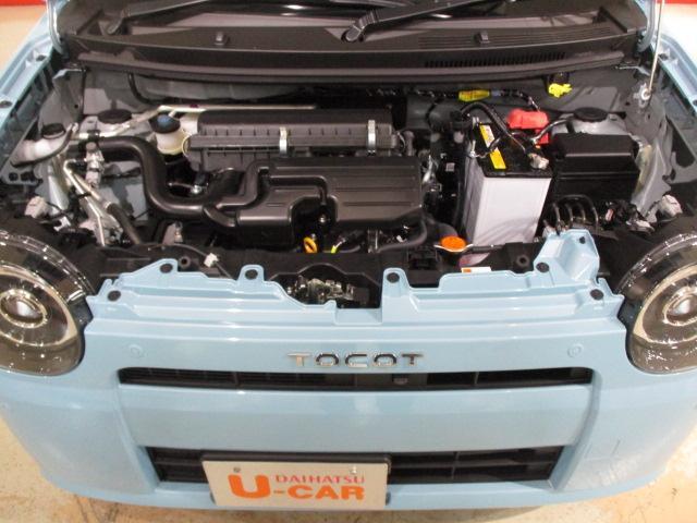 G リミテッド SAIII スマートアシストIII パノラマモニター 前席シートヒーター LEDヘッドライト キーフリーシステム プッシュボタンスタート オートエアコン アイドリングストップ機構 オーディオレス車(37枚目)