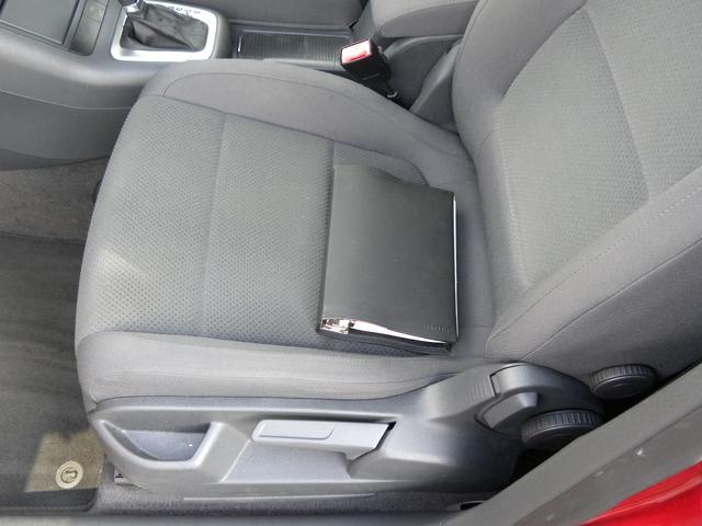 フォルクスワーゲン VW ゴルフプラス GLi 正規ディーラ車 6速DSG DVDナビ地デジTV
