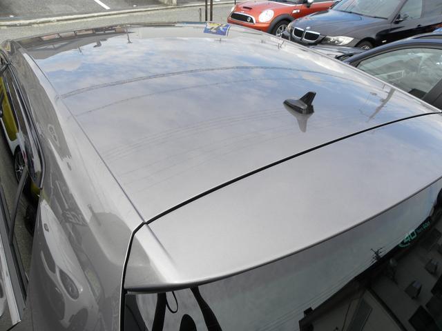 フォルクスワーゲン VW ゴルフ エディション40 限定車 ベージュレザー ディスプロ 付属品