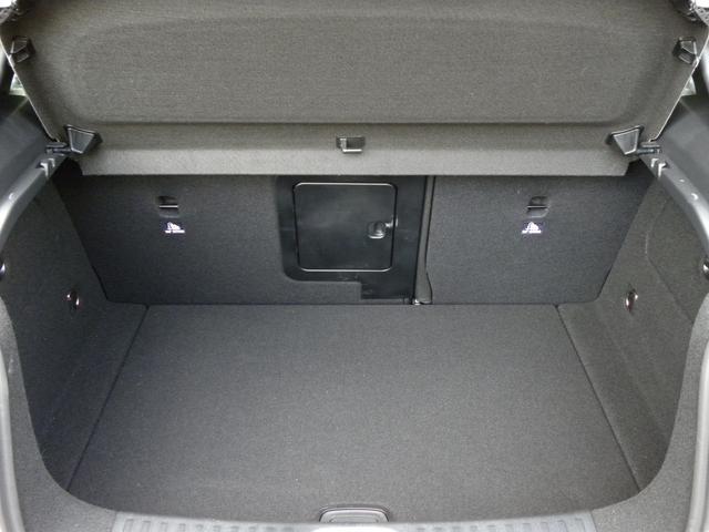 A180 ワンオーナー キセノン パドルシフト 取説スペア鍵(12枚目)