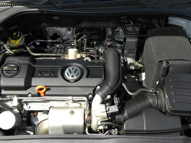 エンジンには安心の3ヶ月保証付!万一の際にも徹底的に対応いたします!