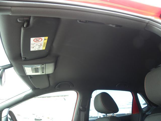 天張りもタレはもちろんタバコなどのヤニも一切ございません!車選びで密かに重要なポイントです!