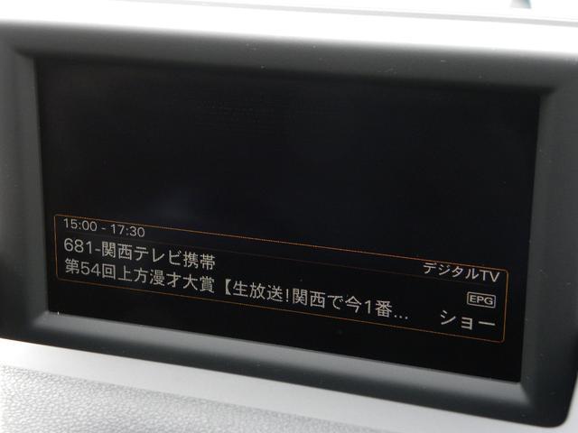 「アウディ」「アウディ A1スポーツバック」「コンパクトカー」「兵庫県」の中古車25