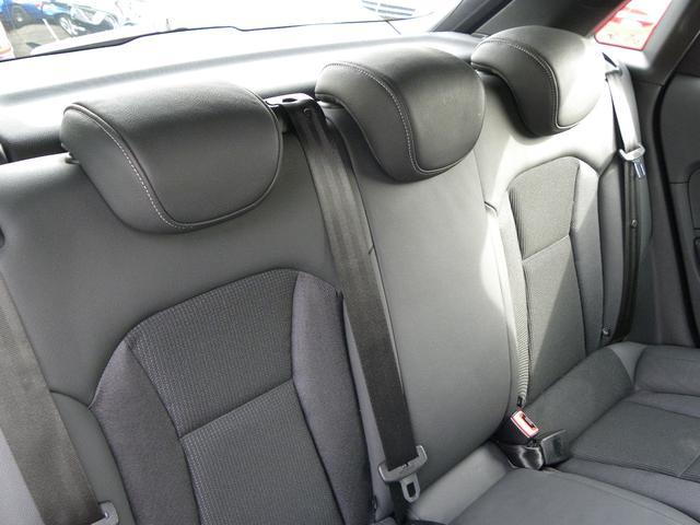 「アウディ」「アウディ A1スポーツバック」「コンパクトカー」「兵庫県」の中古車34