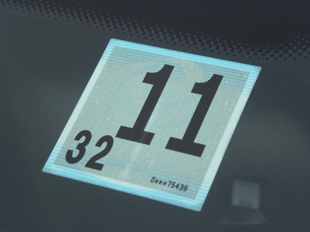 「アウディ」「アウディ A1スポーツバック」「コンパクトカー」「兵庫県」の中古車39