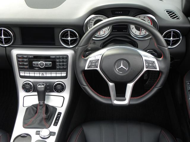 欧州車独特のコンパクトな創り。お洒落でありながら安全性強度も信用あります。