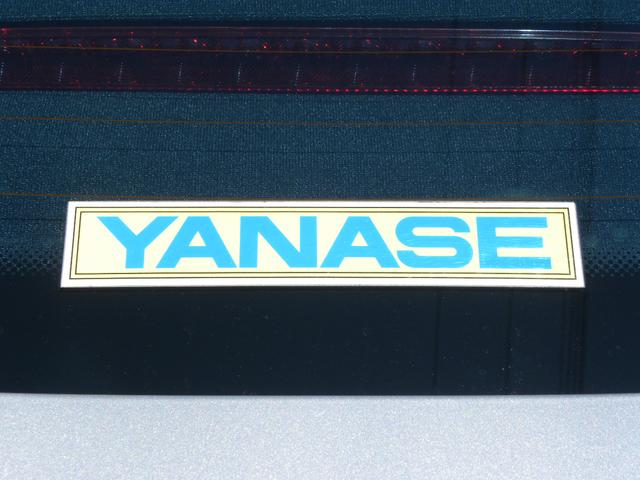 CLS55 AMG サンルーフ ハーマンカードン 記録簿5枚(13枚目)
