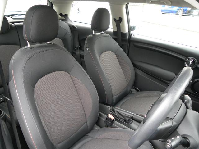 「MINI」「MINI」「コンパクトカー」「兵庫県」の中古車3