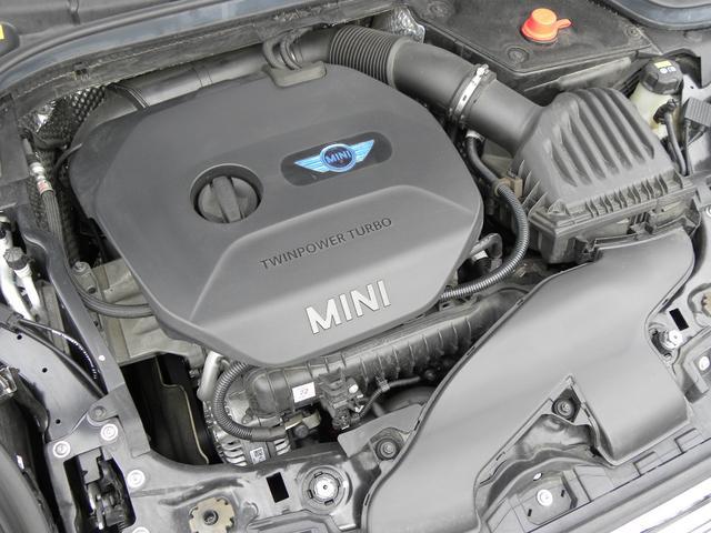 「MINI」「MINI」「コンパクトカー」「兵庫県」の中古車13
