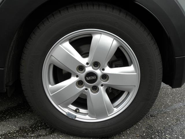 「MINI」「MINI」「コンパクトカー」「兵庫県」の中古車16