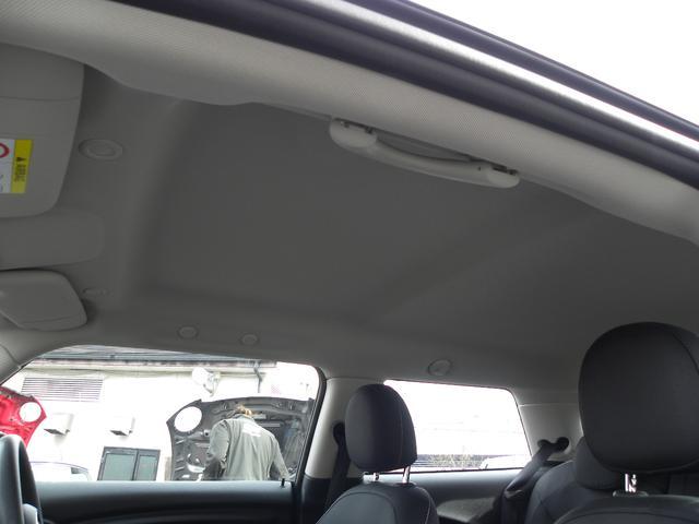 「MINI」「MINI」「コンパクトカー」「兵庫県」の中古車33