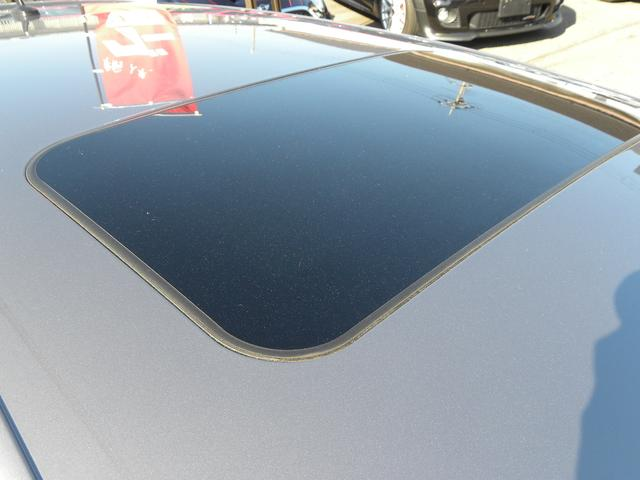 GTI サンルーフ ビルシュタイン車高調 付属品 正規D車(12枚目)