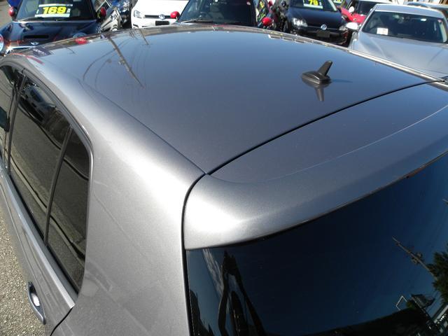 GTI サンルーフ ビルシュタイン車高調 付属品 正規D車(13枚目)