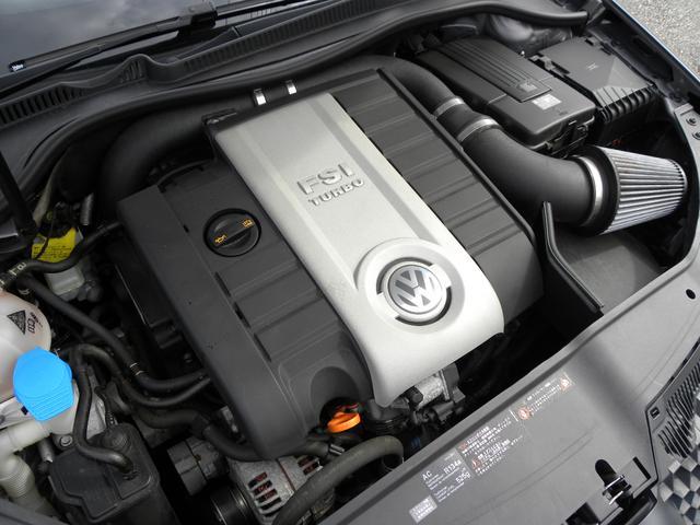 GTI サンルーフ ビルシュタイン車高調 付属品 正規D車(14枚目)