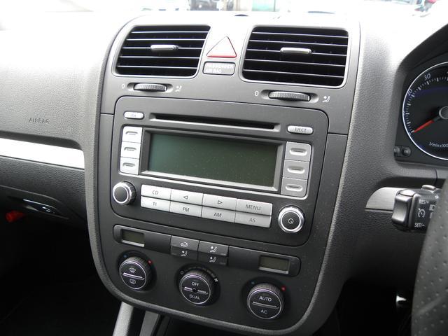 GTI サンルーフ ビルシュタイン車高調 付属品 正規D車(21枚目)