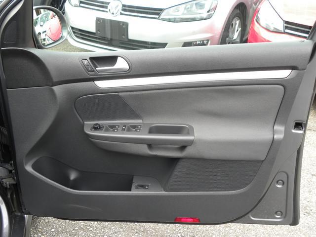 GTI サンルーフ ビルシュタイン車高調 付属品 正規D車(23枚目)