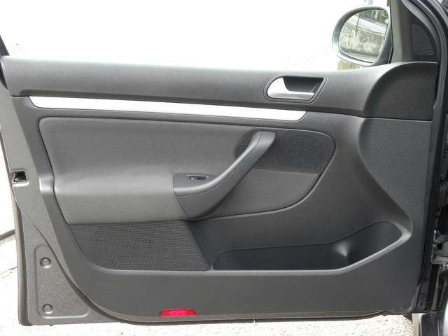 GTI サンルーフ ビルシュタイン車高調 付属品 正規D車(25枚目)