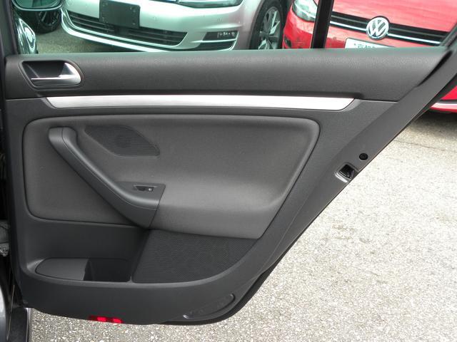 GTI サンルーフ ビルシュタイン車高調 付属品 正規D車(27枚目)