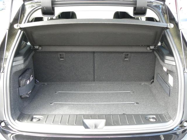 「BMW」「i3」「コンパクトカー」「兵庫県」の中古車12