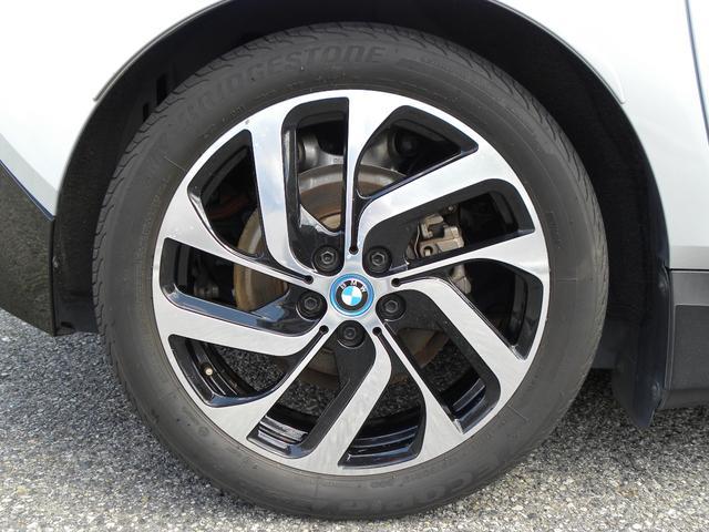 「BMW」「i3」「コンパクトカー」「兵庫県」の中古車17