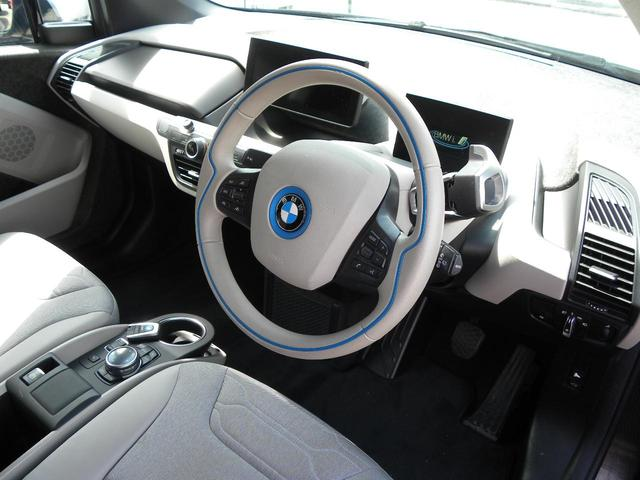 「BMW」「i3」「コンパクトカー」「兵庫県」の中古車20